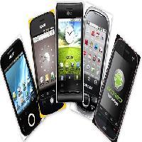 Spy Mobile Software
