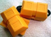 Magnatorn Fuel Saver