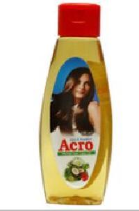 Acro Herbal Hair Oil