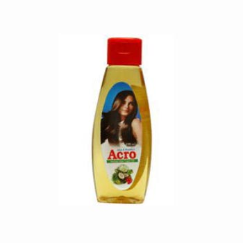 Acro Herbal Hair Oil
