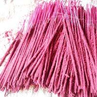 Masala Incense Sticks