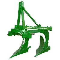 Mould Bold Plough