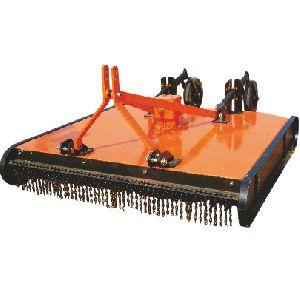 Rotary Slasher / Lawn Mower
