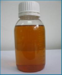 Plating Chemical