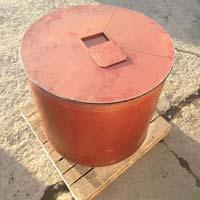 Construction Bitumen Grade 60/90