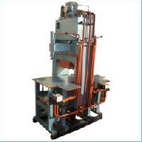 Interlocking Paver Block Making Machines
