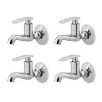 Medass Bathroom Faucets