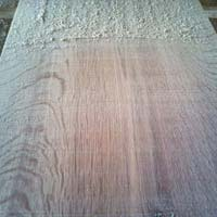 Oak Wood Timber
