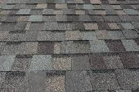 Roofing Shingles Manufacturers Suppliers Amp Exporters In