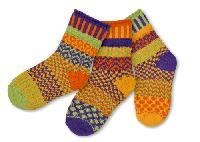 Children Socks