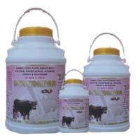 Dudhdhara Gold Liquid Feed Supplement