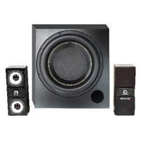 EDM Residential Audio System