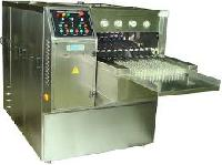 Vial Washing Machine