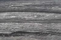 Morchana Black Marble Slabs