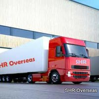Transportation, Transport Contractor & Fleet Owners