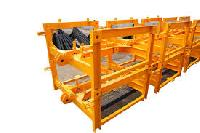 Construction Machines Spare Parts