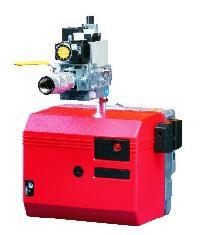 Oil N Gas Burner Controllers