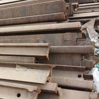 Used Rail Track Supplier
