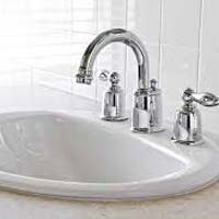 bathroom sink manufacturers usa bathroom sink manufacturers suppliers amp exporters in india 16527