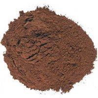 Spray Dried Chicory Powder
