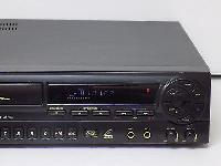 Video Cd Player