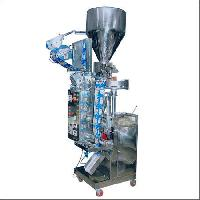 Detergent Packing Machines