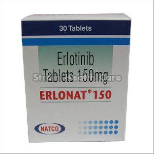 Etizolam 1 Tablets