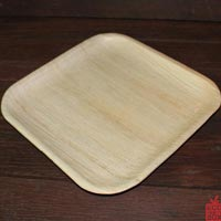 Areca Leaf Sheath Plates