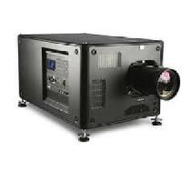 Dlp Projectors