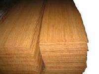 Bamboo Plywood