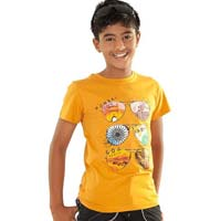 Coolers Tee - Boys Casual Clothes