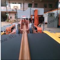 Wood Effect Transfer Plant