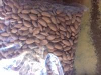 Organic Kashmiri Almond