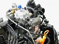 Automotive Fuel Systems