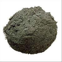 Pyrotechnic Aluminium Powder