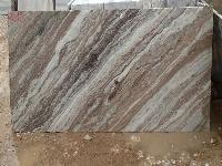 Sawar Marble Slabs