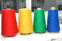Synthetic Ring Spun Yarn