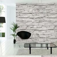 Pine Heim Korean Wallpapers