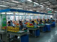 Plastic Product Assembly Services
