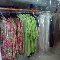 Stocklot Garment - Manufacturers, Suppliers & Exporters in India