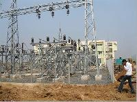 Electrical Structural Design