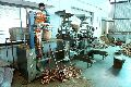 AGARBATTI COUNTING MACHINES