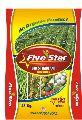 Five Star Organic Biostimulant