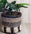 Cotton Basket