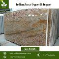 Stone Granite Slab