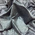Silk Cotton PS