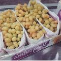 Fresh Sonaka Grapes