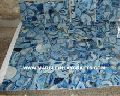 Agate Blue Marble Wall Tile