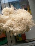 Cotton Yarn Waste Pure Cotton