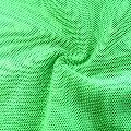 Plain Spun Matty Fabric
